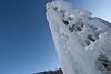 Wasserfalleisklettern